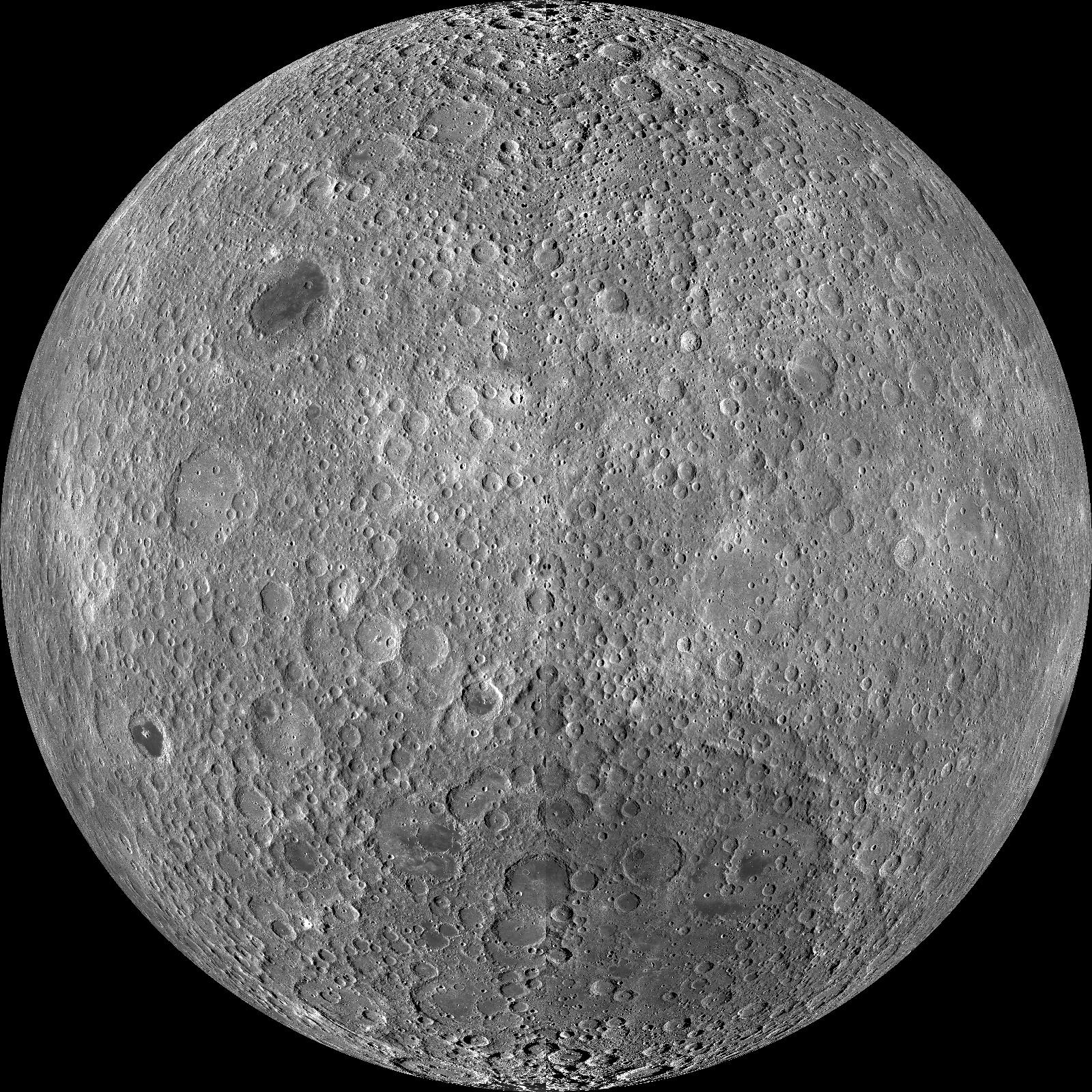 VCSE - A Hold túloldala - APOD