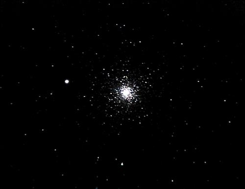 VCSE - VEGA - Csizmadia Szilárd felvétele - M15