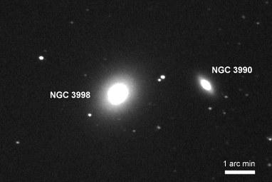 NGC_3998.20110428.im471067-71.av4x120s.C.crop