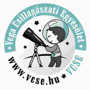 VCSEVega Csillagászati Egyesület - Vega Astronomical Association